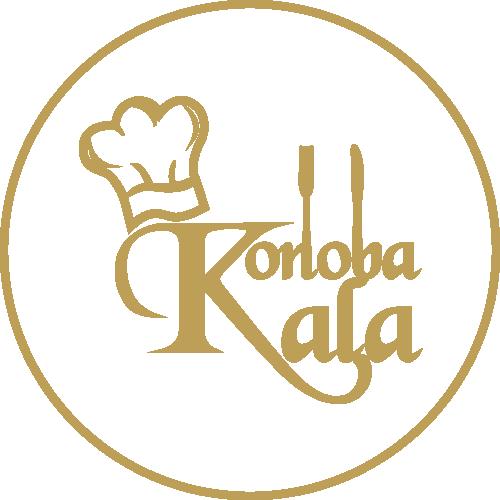 Konoba Kala